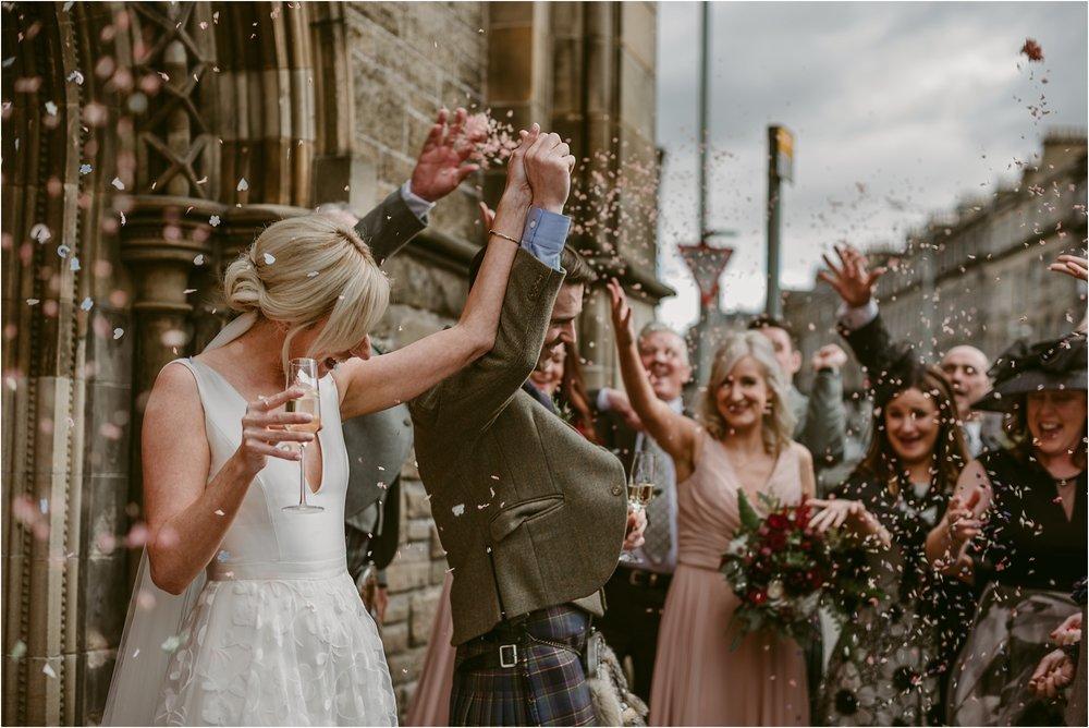 Edinburgh-Mansfield-traquair-wedding-ClaireFleck__0052.jpg
