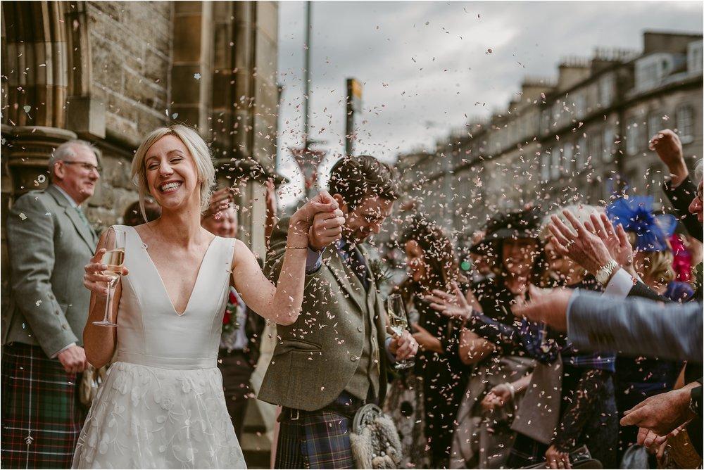 Edinburgh-Mansfield-traquair-wedding-ClaireFleck__0053.jpg
