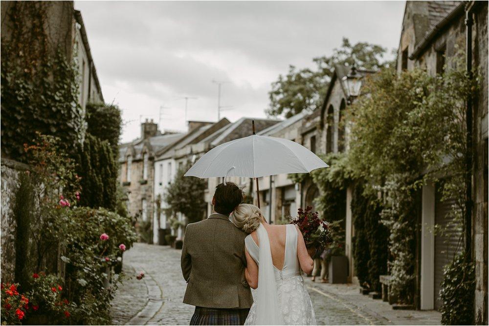 Edinburgh-Mansfield-traquair-wedding-ClaireFleck__0055.jpg