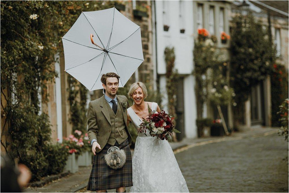 Edinburgh-Mansfield-traquair-wedding-ClaireFleck__0056.jpg