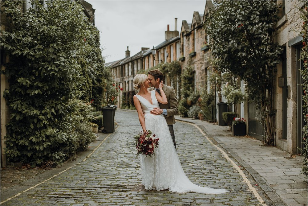 Edinburgh-Mansfield-traquair-wedding-ClaireFleck__0057.jpg