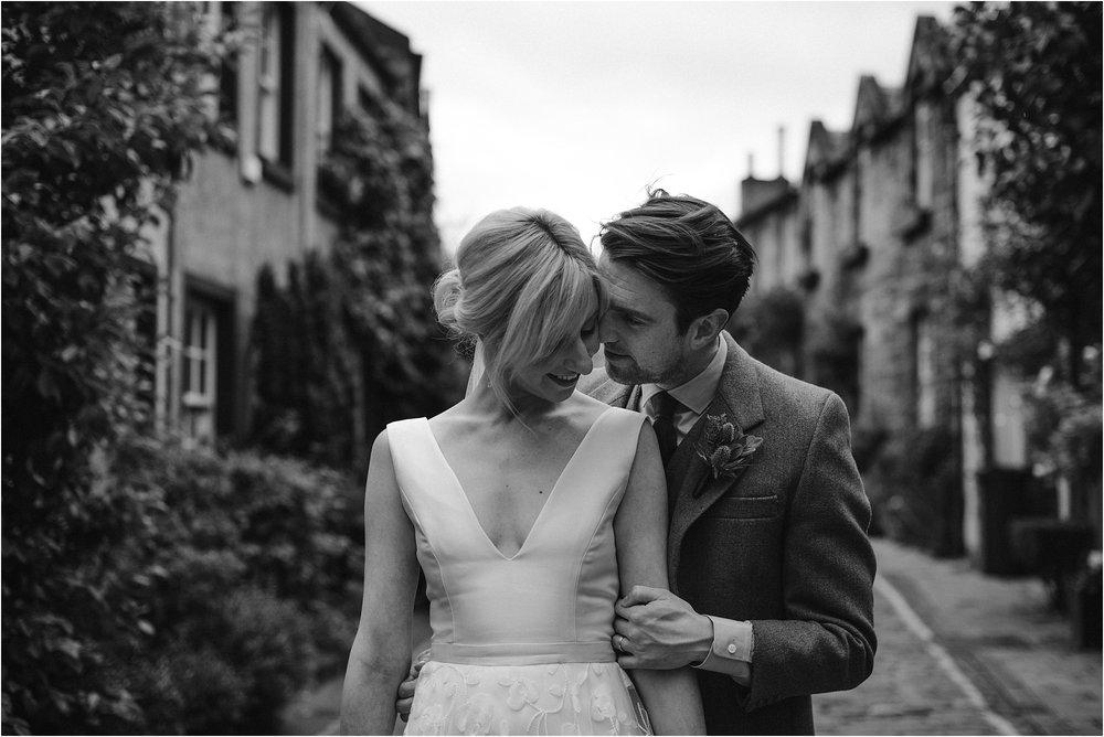 Edinburgh-Mansfield-traquair-wedding-ClaireFleck__0059.jpg