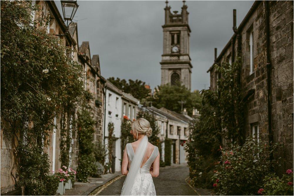 Edinburgh-Mansfield-traquair-wedding-ClaireFleck__0061.jpg