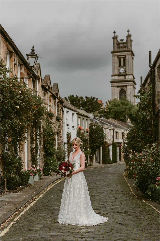 Edinburgh-Mansfield-traquair-wedding-ClaireFleck__0060.jpg