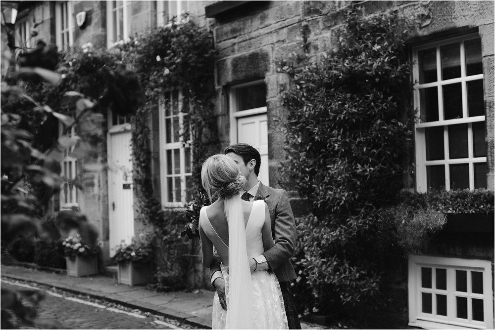 Edinburgh-Mansfield-traquair-wedding-ClaireFleck__0063.jpg