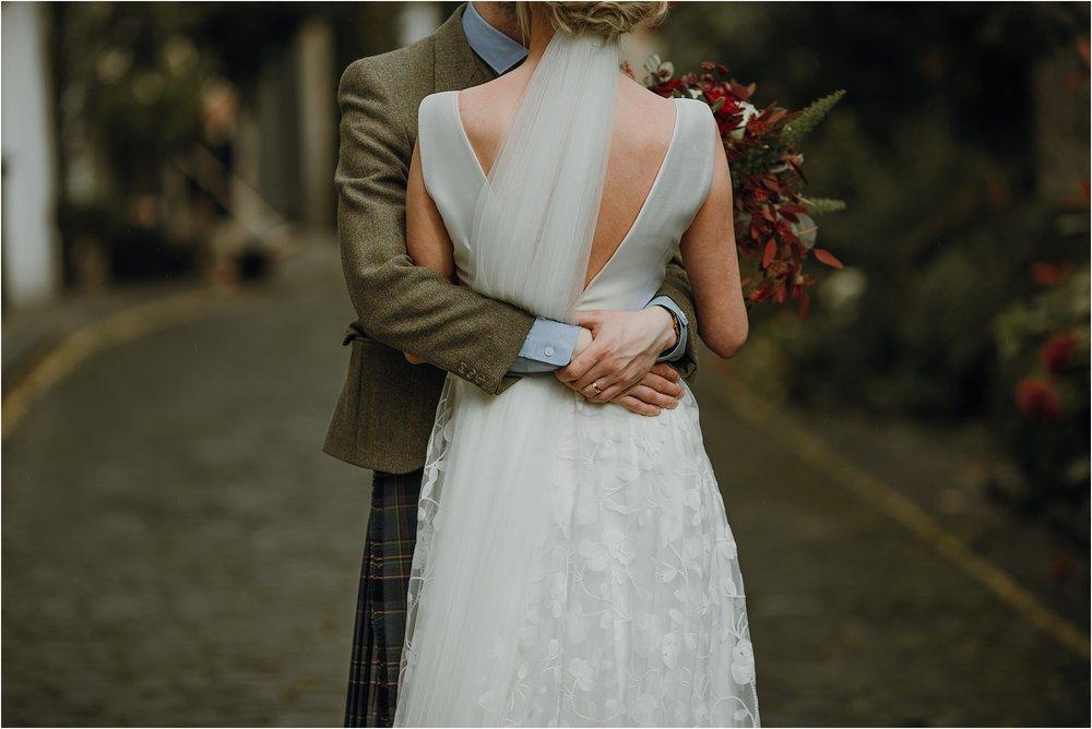 Edinburgh-Mansfield-traquair-wedding-ClaireFleck__0064.jpg