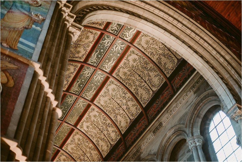 Edinburgh-Mansfield-traquair-wedding-ClaireFleck__0067.jpg