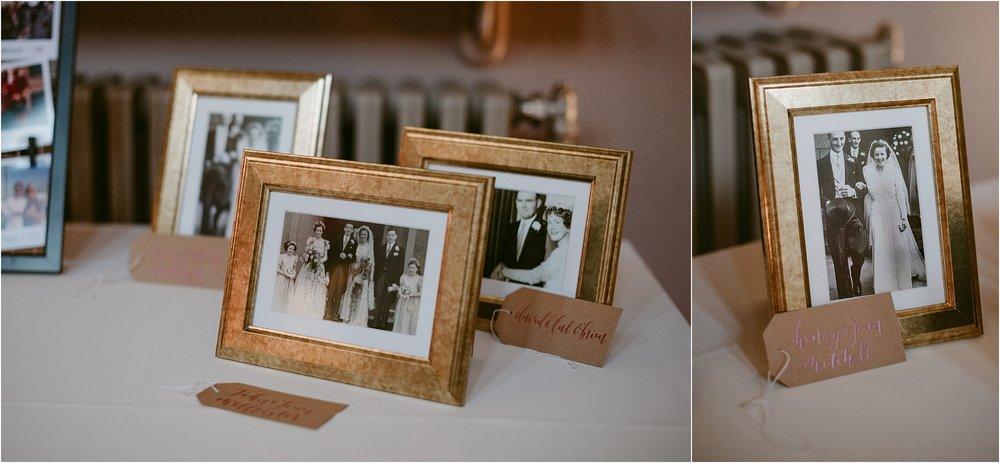 Edinburgh-Mansfield-traquair-wedding-ClaireFleck__0071.jpg