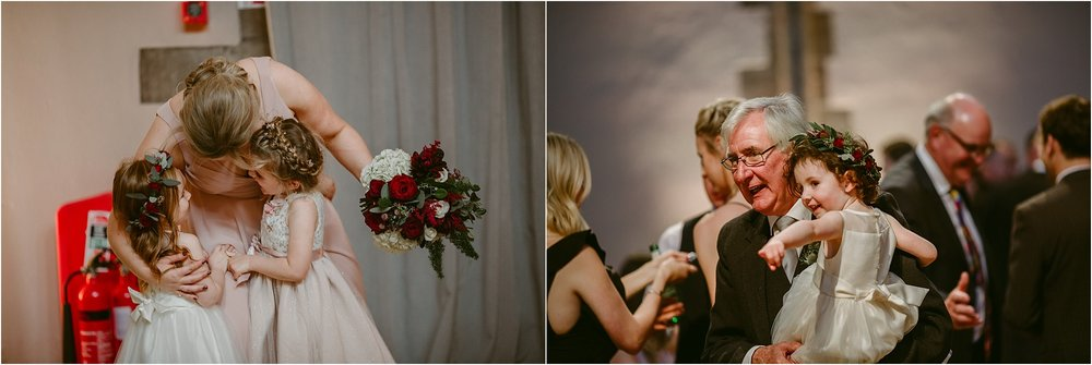 Edinburgh-Mansfield-traquair-wedding-ClaireFleck__0073.jpg