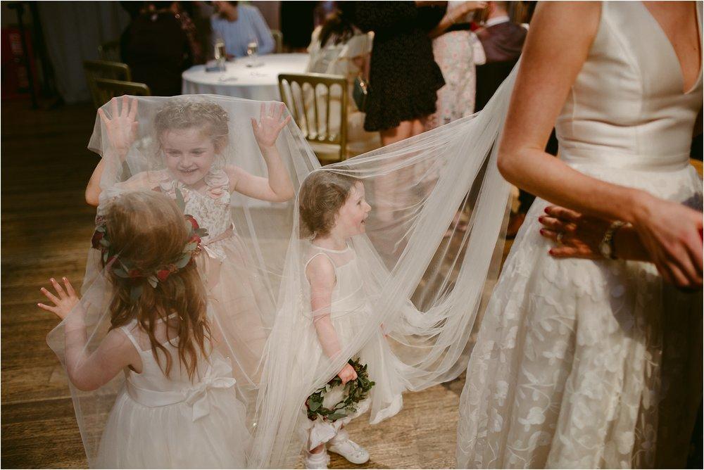 Edinburgh-Mansfield-traquair-wedding-ClaireFleck__0075.jpg