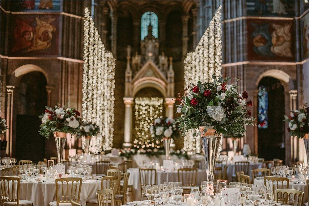 Edinburgh-Mansfield-traquair-wedding-ClaireFleck__0076.jpg