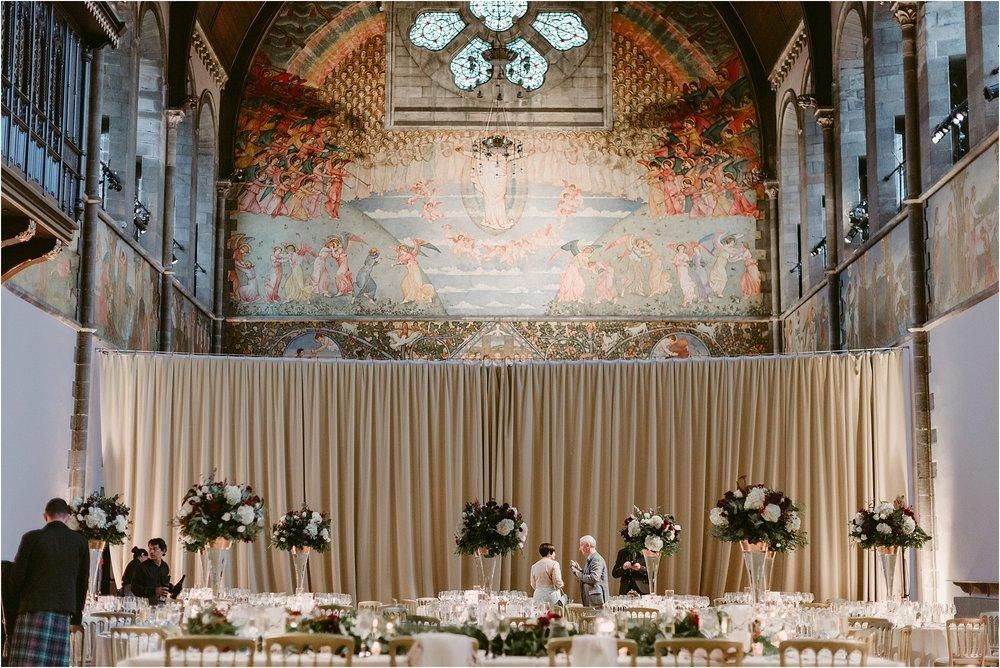 Edinburgh-Mansfield-traquair-wedding-ClaireFleck__0077.jpg