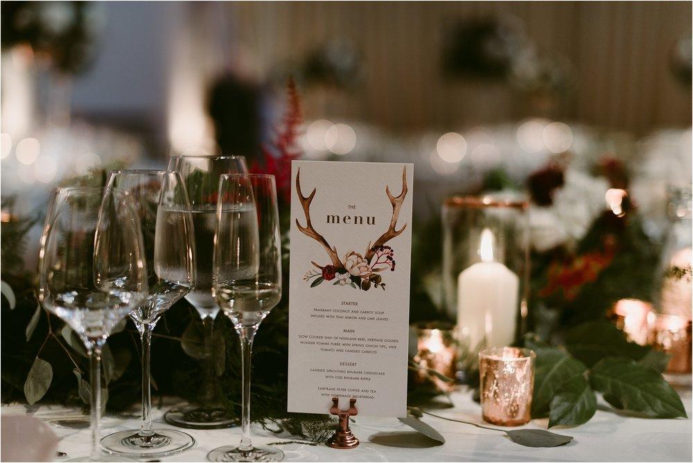 Edinburgh-Mansfield-traquair-wedding-ClaireFleck__0078.jpg