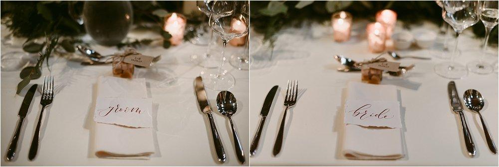 Edinburgh-Mansfield-traquair-wedding-ClaireFleck__0081.jpg