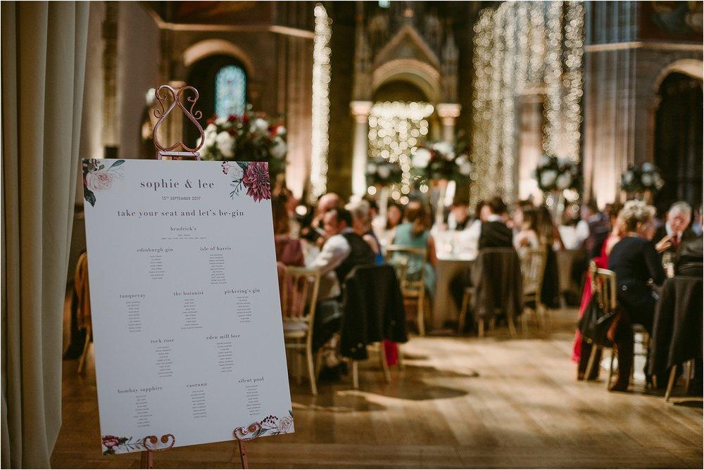 Edinburgh-Mansfield-traquair-wedding-ClaireFleck__0084.jpg