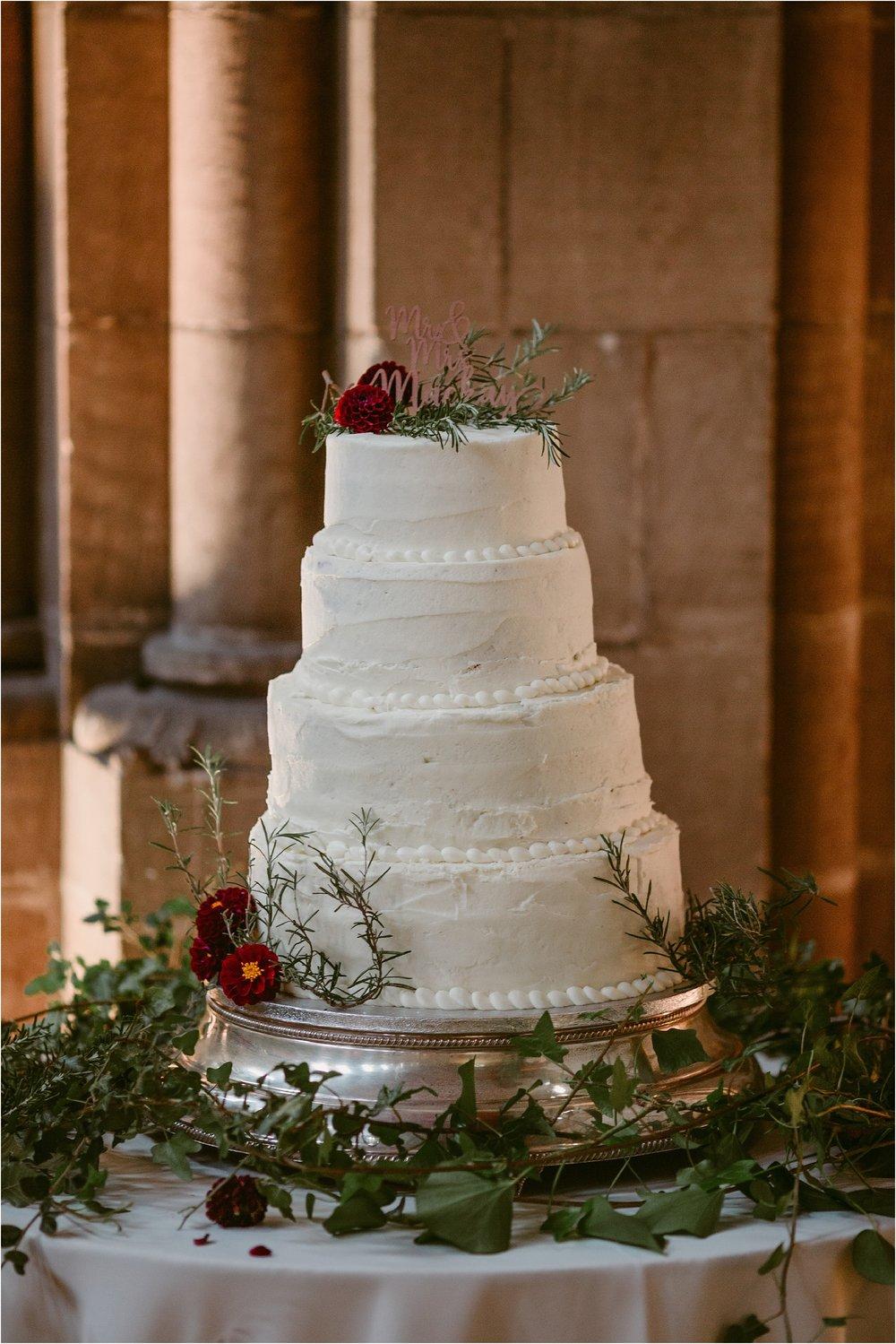 Edinburgh-Mansfield-traquair-wedding-ClaireFleck__0082.jpg