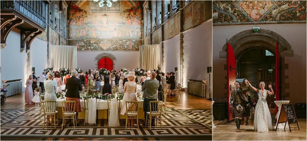 Edinburgh-Mansfield-traquair-wedding-ClaireFleck__0087.jpg
