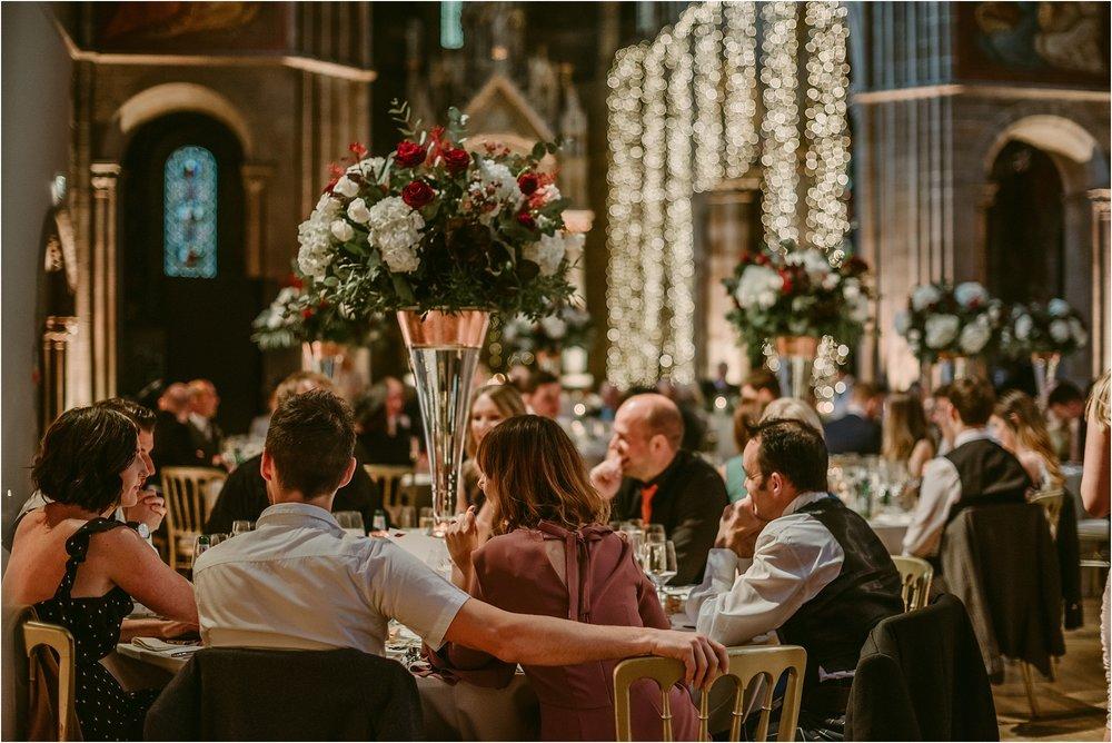 Edinburgh-Mansfield-traquair-wedding-ClaireFleck__0086.jpg
