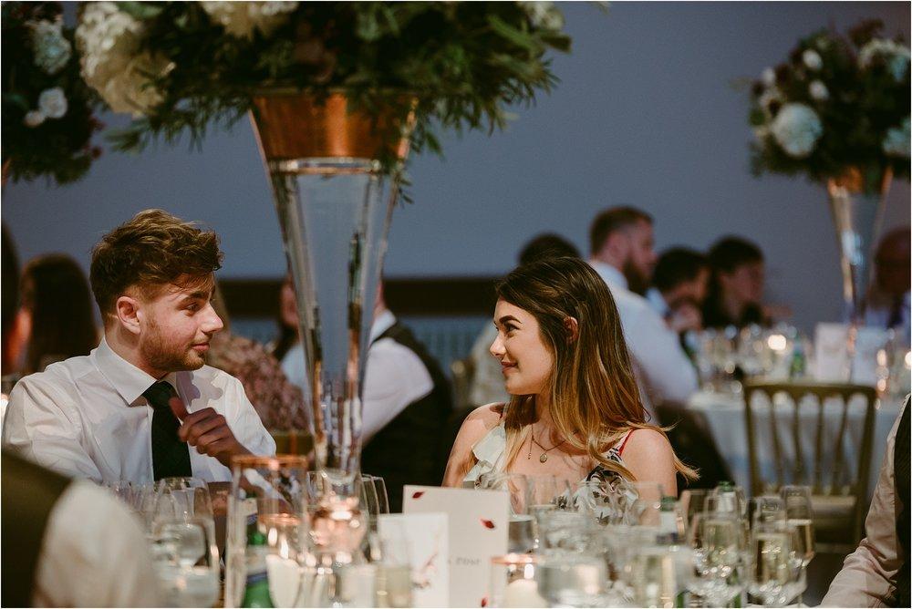 Edinburgh-Mansfield-traquair-wedding-ClaireFleck__0088.jpg