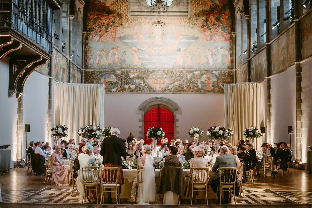 Edinburgh-Mansfield-traquair-wedding-ClaireFleck__0089.jpg
