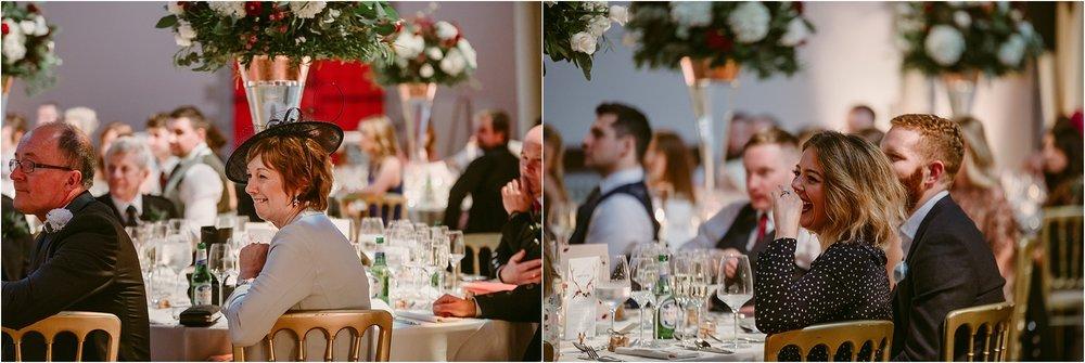 Edinburgh-Mansfield-traquair-wedding-ClaireFleck__0090.jpg