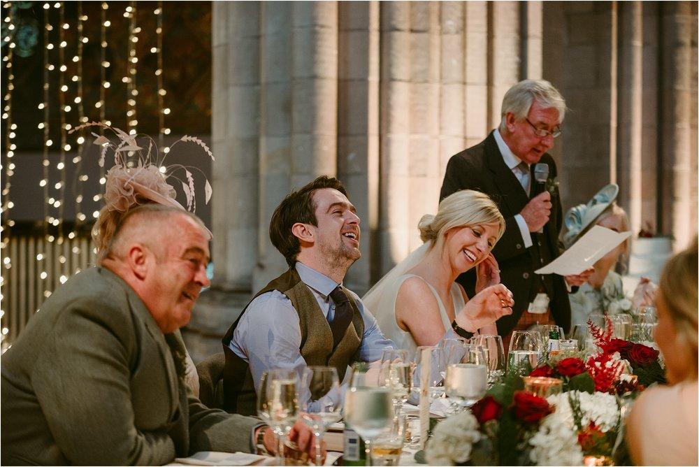 Edinburgh-Mansfield-traquair-wedding-ClaireFleck__0091.jpg