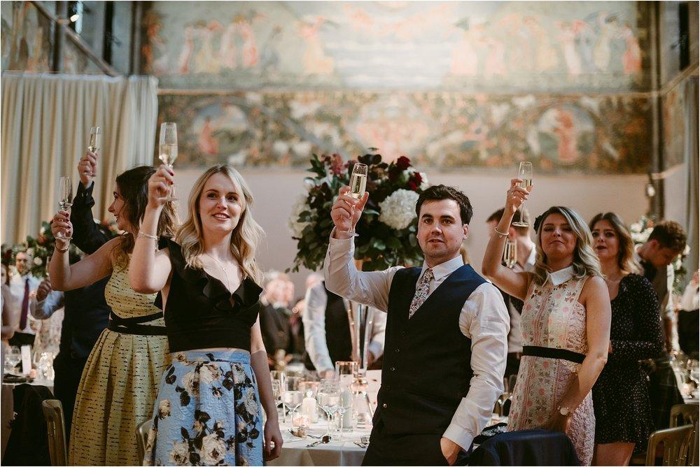 Edinburgh-Mansfield-traquair-wedding-ClaireFleck__0092.jpg