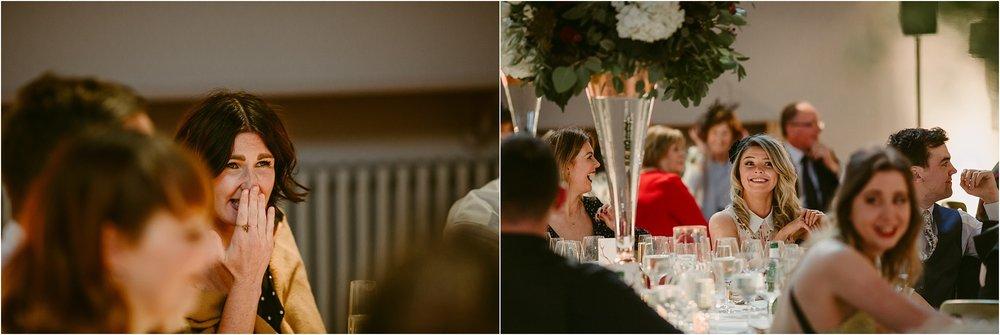 Edinburgh-Mansfield-traquair-wedding-ClaireFleck__0094.jpg