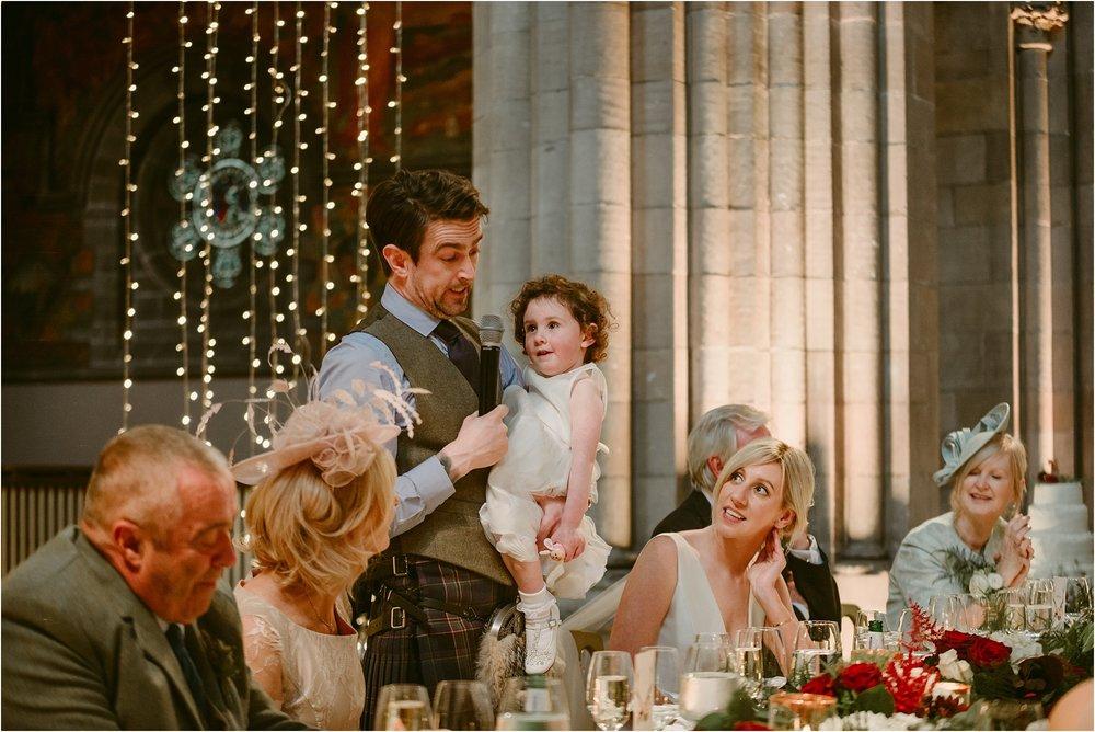 Edinburgh-Mansfield-traquair-wedding-ClaireFleck__0095.jpg
