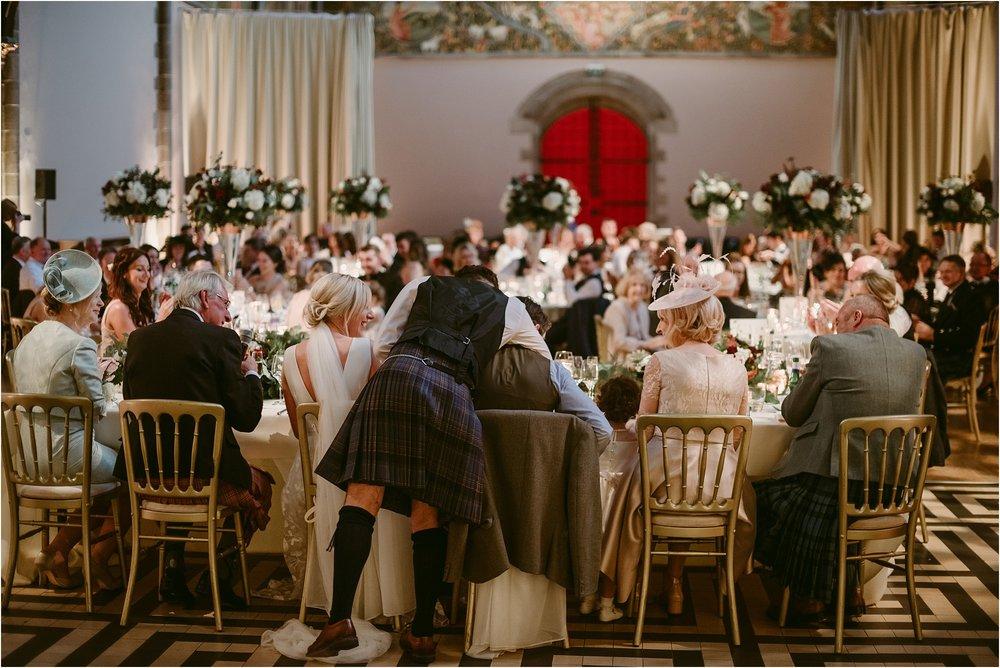 Edinburgh-Mansfield-traquair-wedding-ClaireFleck__0096.jpg