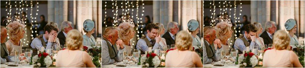 Edinburgh-Mansfield-traquair-wedding-ClaireFleck__0098.jpg
