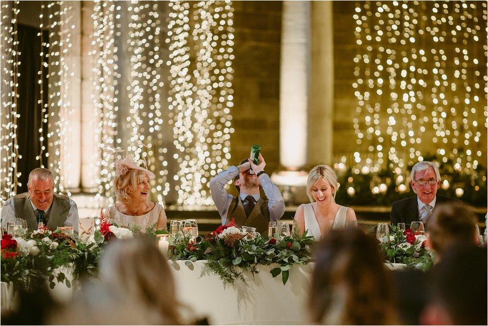 Edinburgh-Mansfield-traquair-wedding-ClaireFleck__0097.jpg