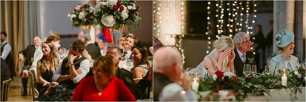 Edinburgh-Mansfield-traquair-wedding-ClaireFleck__0099.jpg