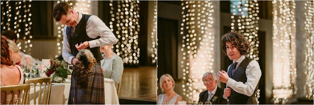 Edinburgh-Mansfield-traquair-wedding-ClaireFleck__0100.jpg