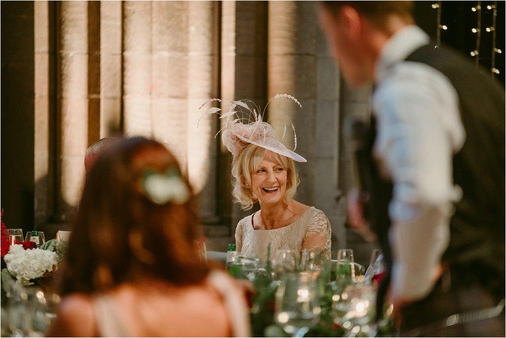 Edinburgh-Mansfield-traquair-wedding-ClaireFleck__0102.jpg