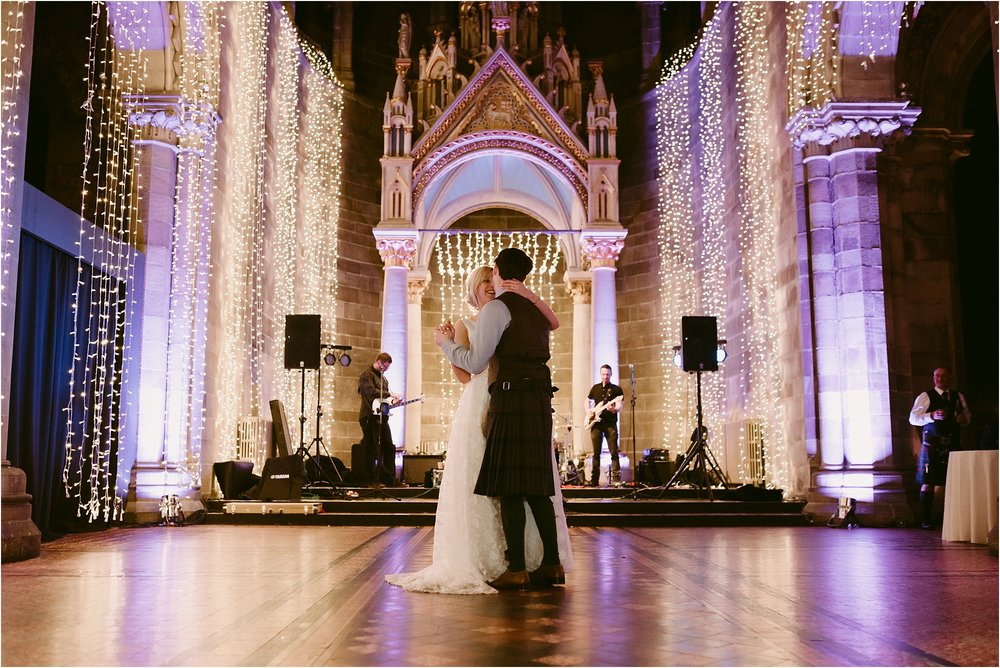 Edinburgh-Mansfield-traquair-wedding-ClaireFleck__0103.jpg
