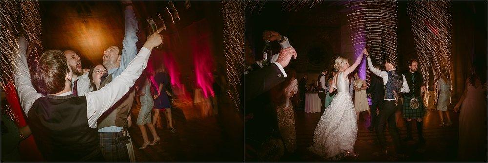 Edinburgh-Mansfield-traquair-wedding-ClaireFleck__0109.jpg