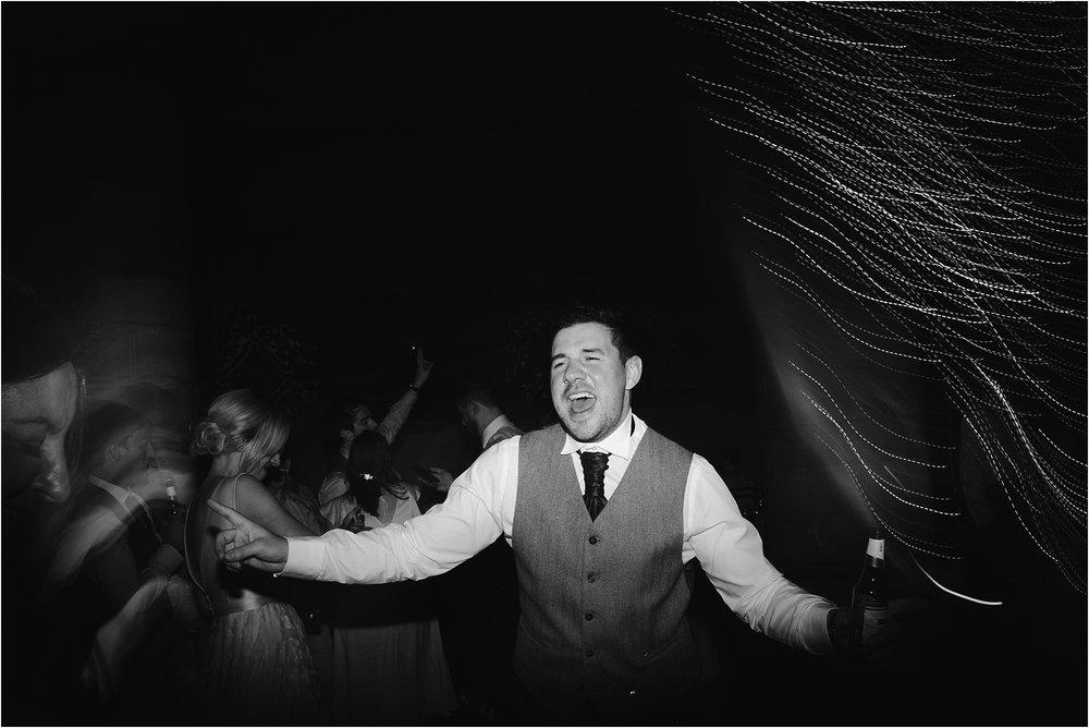 Edinburgh-Mansfield-traquair-wedding-ClaireFleck__0110.jpg