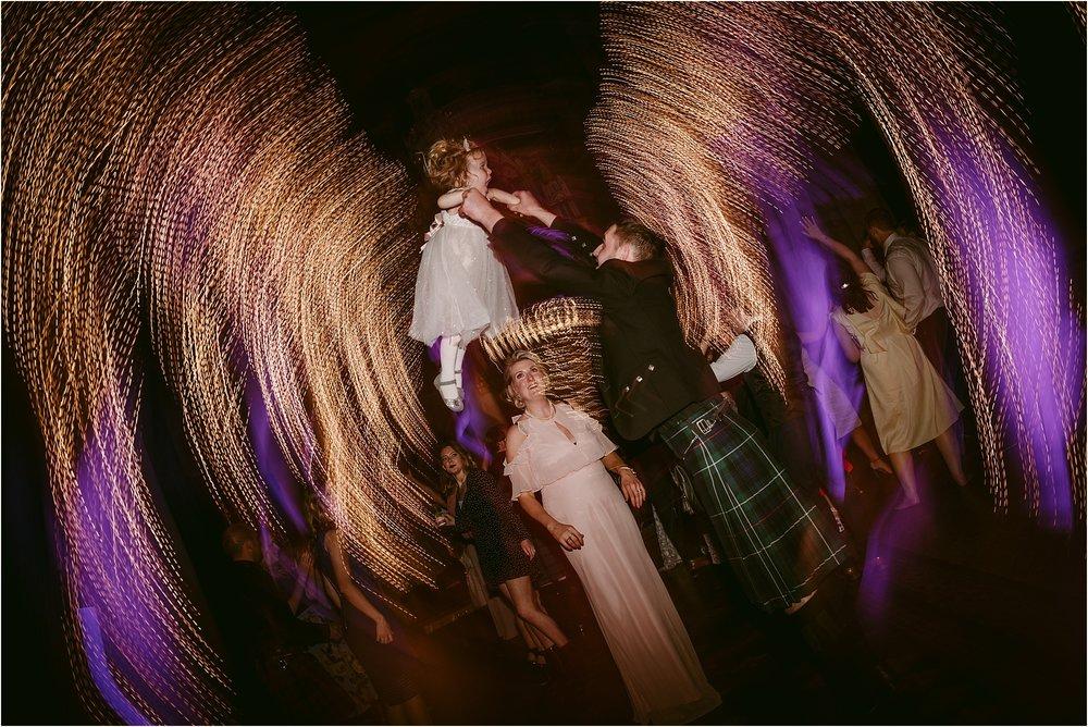 Edinburgh-Mansfield-traquair-wedding-ClaireFleck__0108.jpg