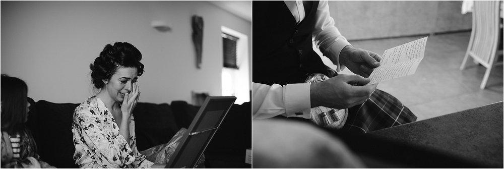 Scott+Joanna-Kinkell-Byre-wedding-fife-photography__0007.jpg