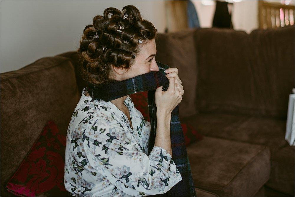 Scott+Joanna-Kinkell-Byre-wedding-fife-photography__0008.jpg