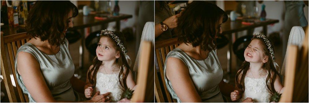 Scott+Joanna-Kinkell-Byre-wedding-fife-photography__0015.jpg