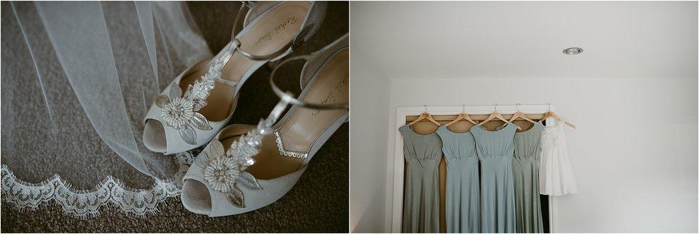 Scott+Joanna-Kinkell-Byre-wedding-fife-photography__0017.jpg