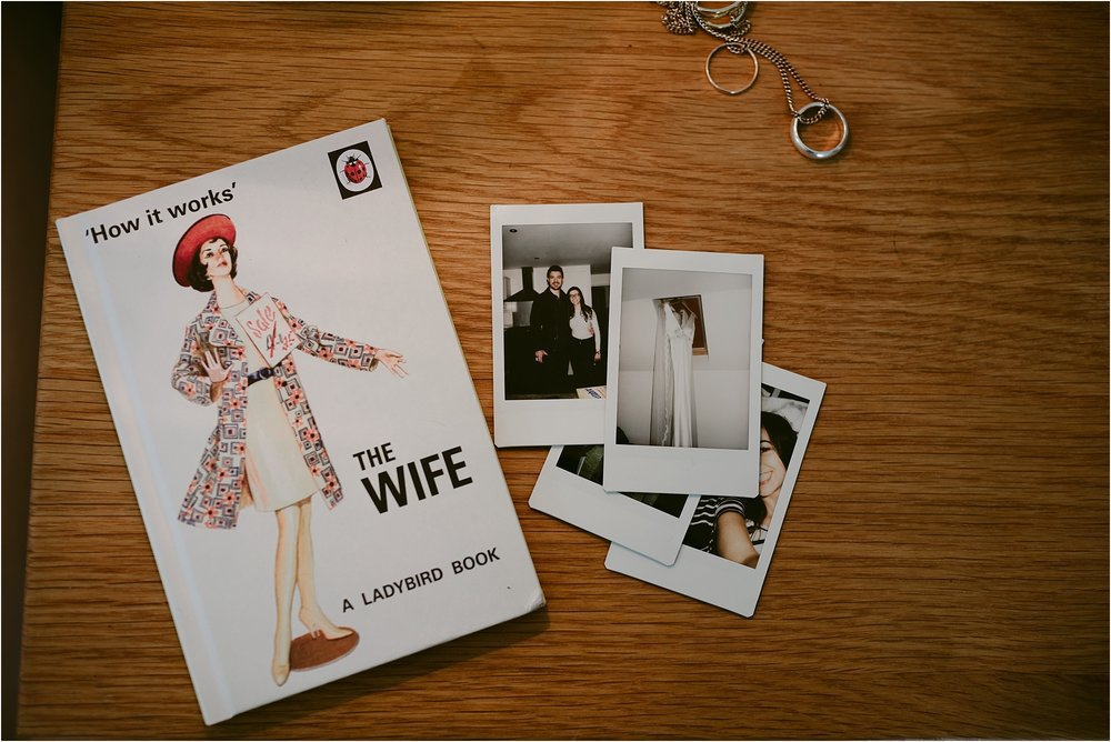 Scott+Joanna-Kinkell-Byre-wedding-fife-photography__0016.jpg