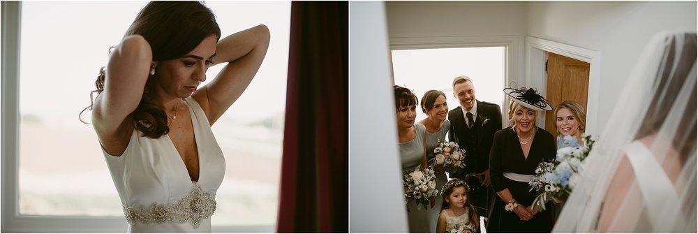 Scott+Joanna-Kinkell-Byre-wedding-fife-photography__0022.jpg