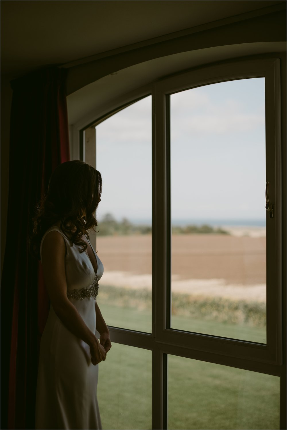 Scott+Joanna-Kinkell-Byre-wedding-fife-photography__0021.jpg