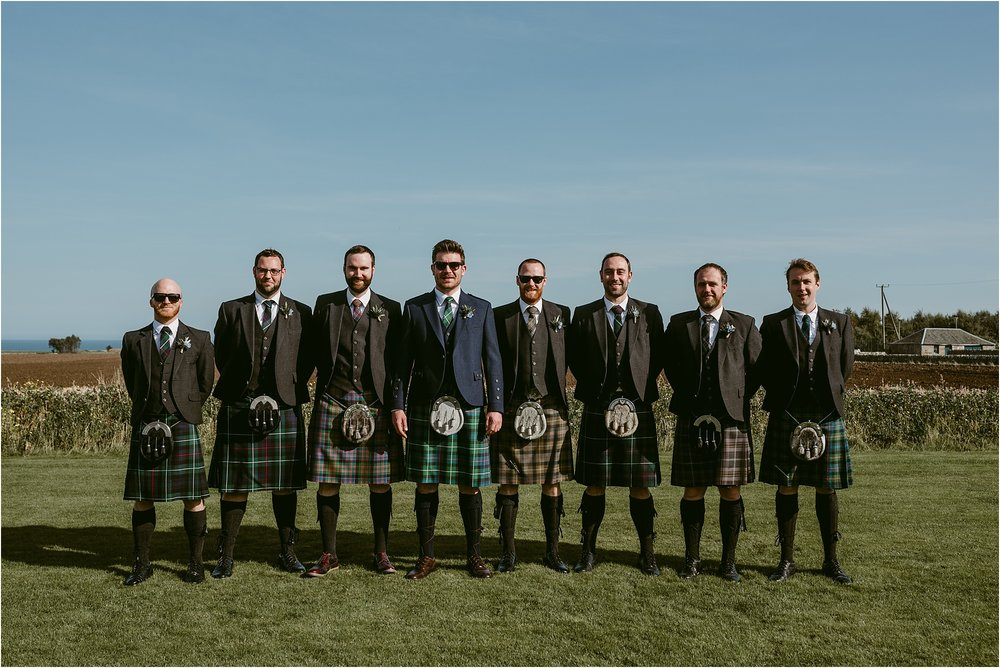 Scott+Joanna-Kinkell-Byre-wedding-fife-photography__0023.jpg