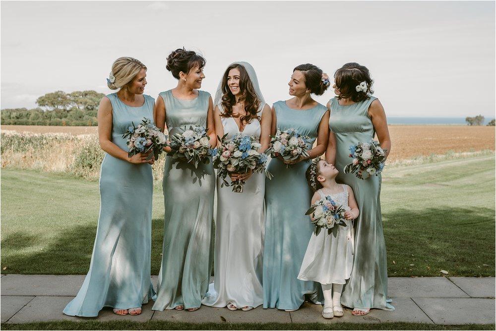 Scott+Joanna-Kinkell-Byre-wedding-fife-photography__0024.jpg