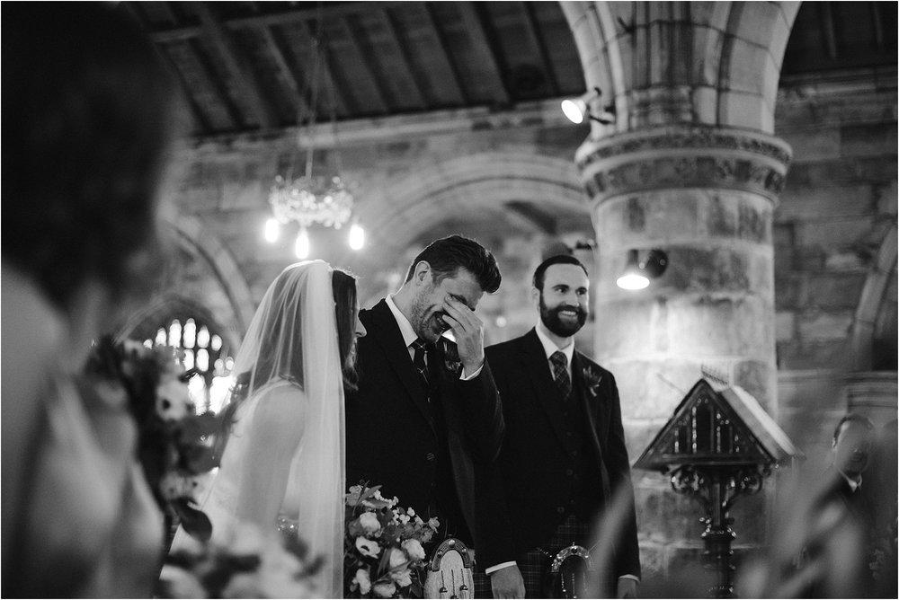 Scott+Joanna-Kinkell-Byre-wedding-fife-photography__0033.jpg