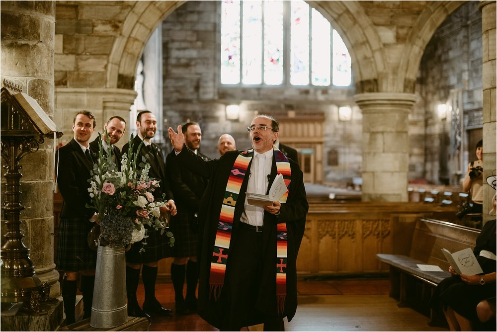 Scott+Joanna-Kinkell-Byre-wedding-fife-photography__0035.jpg